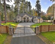 12210 Gravelly Lake Dr SW, Lakewood image