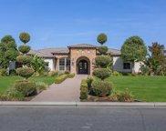 17542 Legend Oaks, Bakersfield image