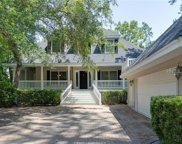 5 Berkshire Ct, Hilton Head Island image