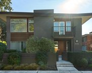 2086 Channing Ave, Palo Alto image
