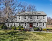 82 Old Tannery  Road, Monroe image