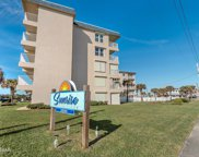 2294 Ocean Shore Boulevard Unit 103, Ormond Beach image