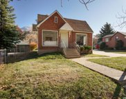 3544 S Quincy Ave, Ogden image