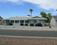 10322 W Peoria Avenue, Sun City image