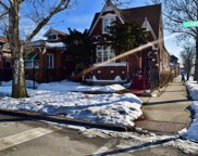 6059 S Campbell Avenue, Chicago image