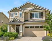 4405 225th Place SE, Bothell image