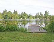 1411 150th Place NW, Marysville image