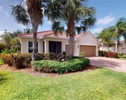 5938 Plymouth Pl, Ave Maria image