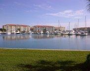 12 Harbour Isle Drive W Unit #103, Fort Pierce image