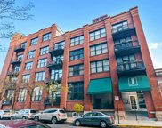 1000 W Washington Boulevard Unit #308, Chicago image