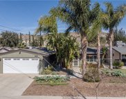 19335 Cedarcreek Street, Canyon Country image
