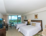 223 Saratoga Road Unit 905, Honolulu image