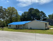 1910 Pine Ave, Russellville image