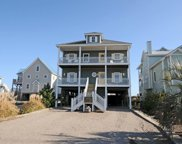 4388 Island Drive, North Topsail Beach image