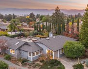 1160 Steinway Ave, Campbell image