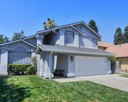 6309  Thresher Ct, Elk Grove image