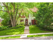 2821 Brookwood Terrace, Minneapolis image