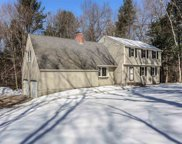 75 Camelot Drive, Bedford image