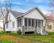 314 Vanneman   Avenue, Swedesboro image