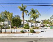 3215 Valley St, Carlsbad image