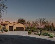 7552 E Camino Puesta Del Sol --, Scottsdale image