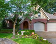 8116 S Cottage Pines Cove, Cottonwood Heights image