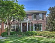 2149 Colony  Road, Charlotte image