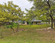 10100 Devereux Dr, Austin image