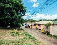 96-173B Waiawa Road, Pearl City image
