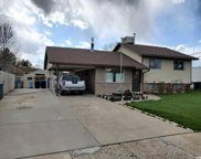 4688 S Green Valley Dr, Salt Lake City image