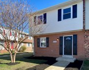 2218 Fort Pickens   Court, Dumfries image