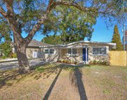 4711 W Wallace Avenue, Tampa image