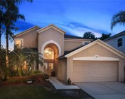 486 Mohave Terrace, Lake Mary image