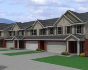 9565 High Line  Place, West Chester image