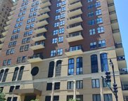 41 East 8Th Street Unit 805, Chicago image