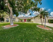 1486 Cumberland  Court, Fort Myers image