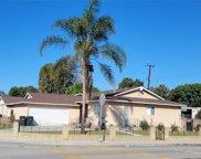 11629     168th Street, Artesia image