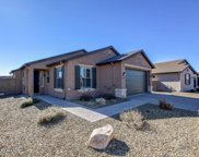 2325 Nova Loop, Chino Valley image