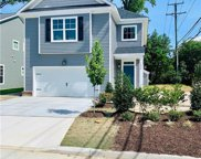 2425 Sherborne Way, Northeast Virginia Beach image