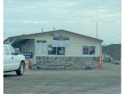 24420 S HIGHWAY 99E, Canby image
