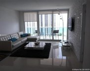 100 Bayview Dr Unit #2014, Sunny Isles Beach image