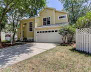 9203 Jubilee Court, Tampa image