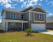 427 Pacific Commons Dr., Surfside Beach image