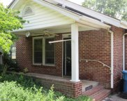 309 Playground Road, Archdale image
