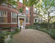 1216 North Astor Street Unit 1A, Chicago image