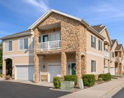 1174 S Meadow Fork Rd Unit 1, Provo image