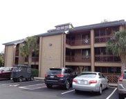 223 Maison Dr. Unit B-7, Myrtle Beach image