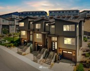 1325 Seattle Hill Road Unit #A2, Bothell image