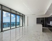 1451 Brickell Ave. Unit #LPH5201, Miami image