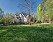 191 Vineyard  Drive, Mooresville image